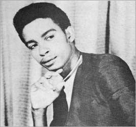 Max Romeo v roce 1969